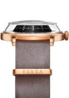 FIYTA-803-WGA868000.PBR-side__82373.1469578486.480.715