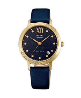 FER2H004D0 ER2H004D orient watch