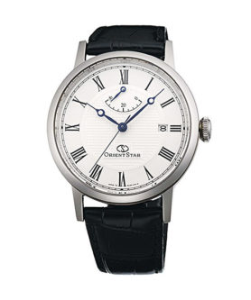 ORIENT STAR ELEGANT COLLECTION