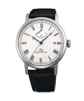 Orient Star Watch Montre EL09004W SEL09004W0