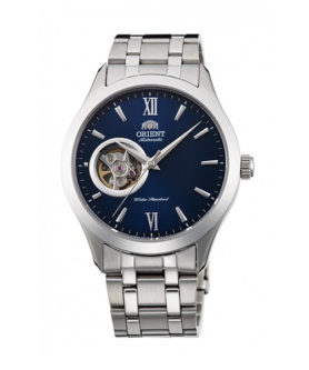 ORIENT GOLDEN EYE 2 BLUE COLLECTION