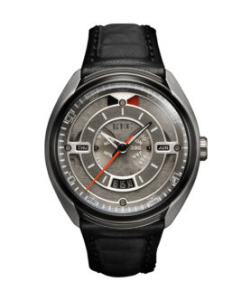 REC Watch Montre 901-01