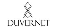 Logo Duvernet