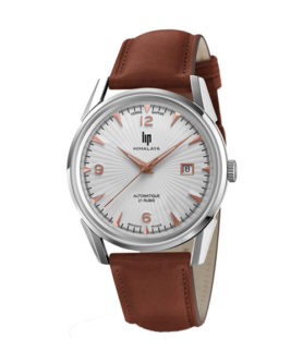 HIMALAYA 40 MM AUTOMATIQUE 671583