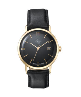 LACO EDITIONS GOLDSTADT 38