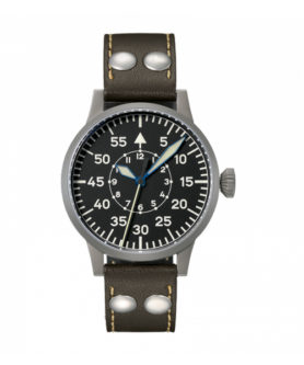 LACO PILOT ORIGINAL SPEYER 39