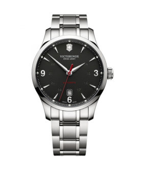 VICTORINOX ALLIANCE MECHANICAL