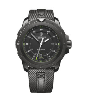 VICTORINOX ALPNACH MECHANICAL