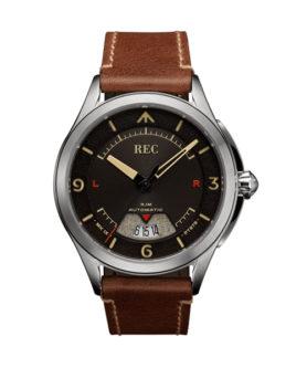 REC WATCHES RJM 02