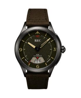 REC WATCHES RJM 03