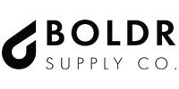 Logo BoldR