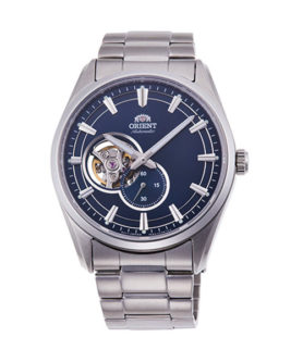 ORIENT CONTEMPORARY II COLLECTION