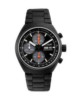 LE JOUR MARK I CHRONOGRAPH
