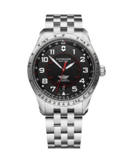 VICTORINOX SWISS AIRFORCE