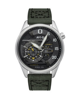 AVI-8 HAWKER HARRIER II