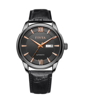 FIYTA CLASSIC COLLECTION