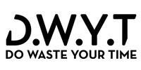Logo D.W.Y.T