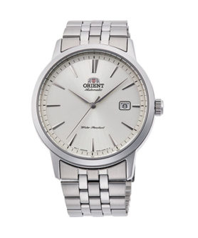 ORIENT SYMPHONY 3 COLLECTION