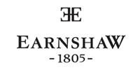 Logo Earnshaw