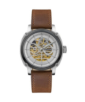 INGERSOLL COLLECTION THE DIRECTOR